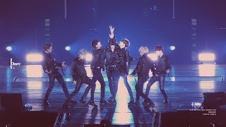 181114 Love Yourself Concert In Tokyo Dome - Fake Love Japanese Ver. 정국 Jungkook