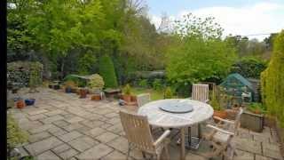 Derbyshire Property For Sale -
