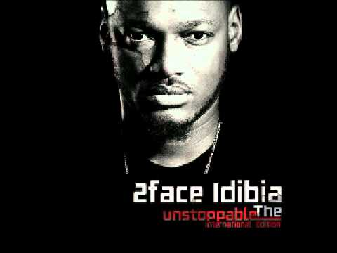 2Face - Enter The Place
