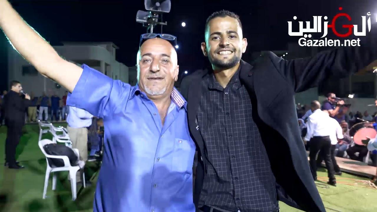 عصام عمر صهيب عمر حفلة ابو أدهم نعيم ترشيحا