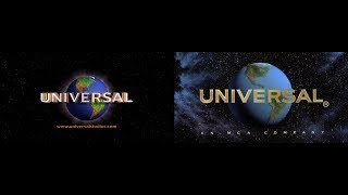 Universal Studios Home Entertainment/Universal Pictures (1995/20??) (Google Play)
