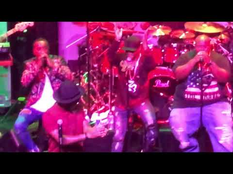 Druhill #Nokio I WOULD DIE 4 You (Prince) Tribute