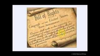 United States Citizenship- Civics Test Review