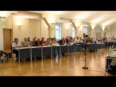 Vor 10 Jahren: Zwickau verkauft 3000 kommunale Wohnungen