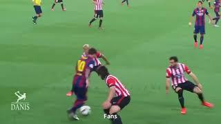 Craziest Reactions on Lionel Messi Skills & Goals|2018 new