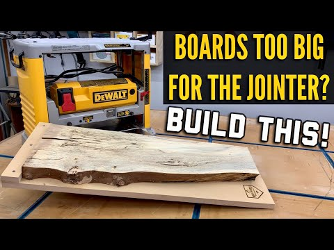 how-to-build-a-planer-sled-/-planer-jig