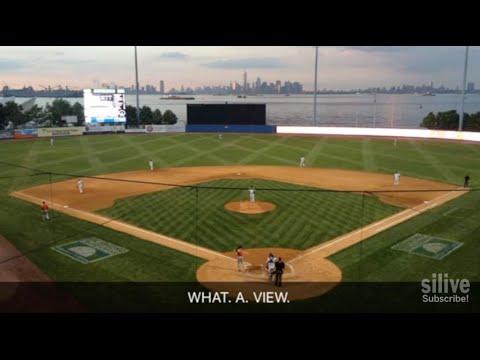 Staten Island local sports schedule