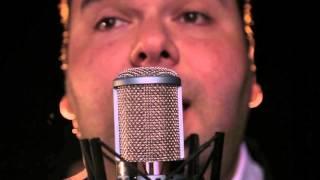 Baixar Duetos Sessions - 2ª Temporada - Lucas Moura & Tulio Franco