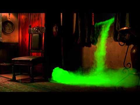 Bram Stoker's Dracula - Trailer