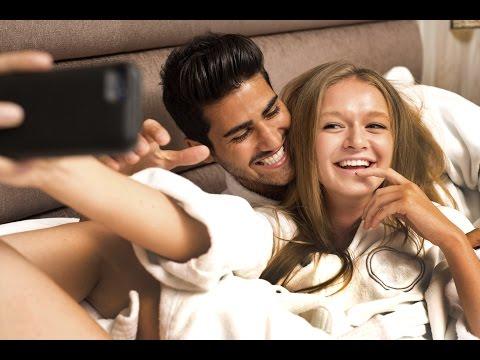 Com sobreviure l'estiu en parella?
