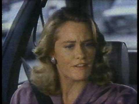 WTVN (Columbus, Ohio) Commercial Breaks (Tues. 3/3/1987)