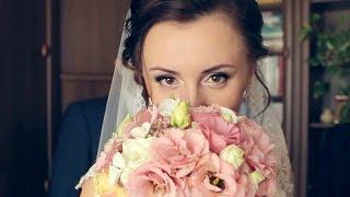 Teledysk ślubny Piekary - hotel Rezydencja  - Eliza i Mateusz