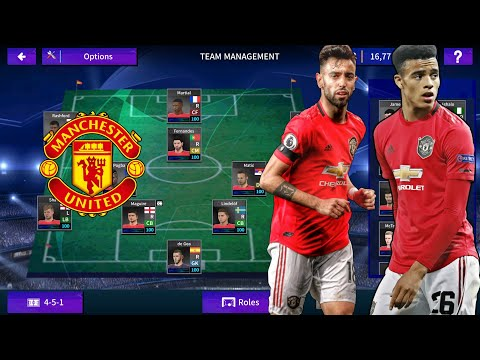 Hello Guys, Today I'll Show you how you can get infinite coins or gems in Dream league soccer 2021. .