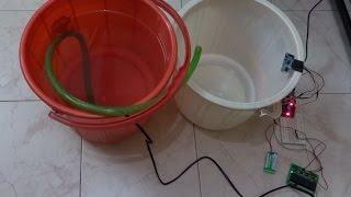 ultraschallsensor arduino mit simulink