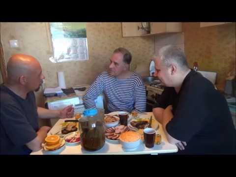 Кухонная политика, выпуск 15 апреля 2018 - Видео с YouTube на компьютер, мобильный, android, ios