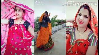 Download lagu Tik tok meena Geet video  चायना मीणा Tik Tok video standard 2020