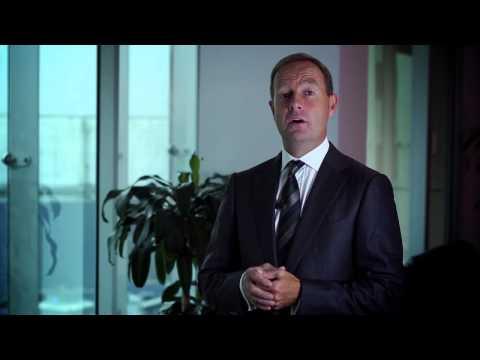 Austcorp Executive Search & Recruitment