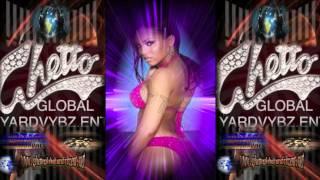hip pop urban r b pop best rap mix 2013 ft drake lil wayne akon snoop dog