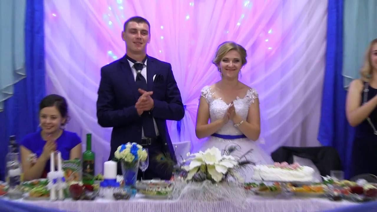 Поздравление на свадьбу двоюродному братишке от сестры фото 927