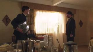 Video catch me if you can almost caught scene download MP3, 3GP, MP4, WEBM, AVI, FLV Januari 2018