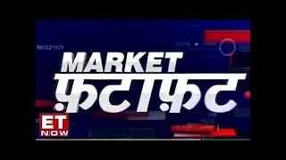 BSE Sensex ends 72 points lower, top market stocks   Market Fatafat