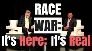 Download Video There Is a RACE WAR: Are YOU in Danger? w/ Colin Flaherty (Ep. 2 Full Show | Season 4) MP3 3GP MP4