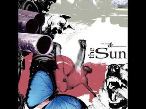 "The Sun ""Twist, Swingin' & Percussion Instrument "" full album"