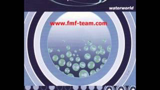 Aqualite - Outback 98 (Komakino Remix) (1998)