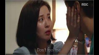 Luna (FX) - Where are you (FMV) Bad Thief Good Thief OST
