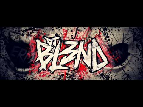 Download club mix dj bl3nd zippy.