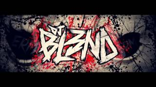 (YEAH MIX) - DJ BL3ND