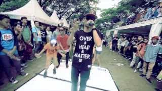 Young Lex Live Jack Cloth - CPDK