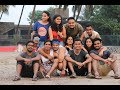 Alibaug - A trip to remember | Kihim beach | Rewas village | Vlog