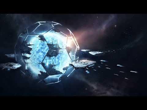 Allegaeon - Dyson Sphere (Lyrics and Sub. Español)