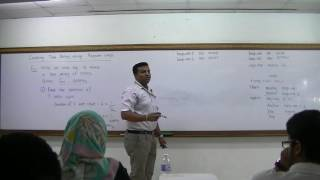 EEEB373 Chapter 2 (Assembly Language Programming - Time Delay) Part 18