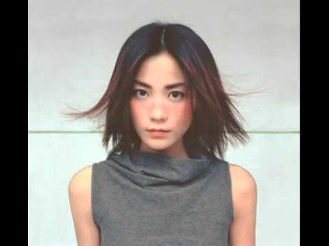 Faye Wong  Fei  王菲  飛 Fly