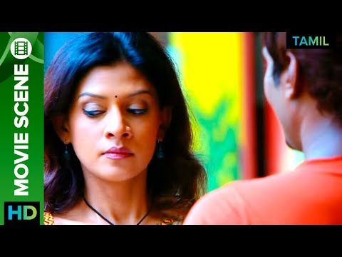 C.Kumaresan's funny proposal to Shaila Nair | Maindhan