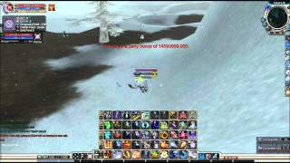 RF online Farm ether