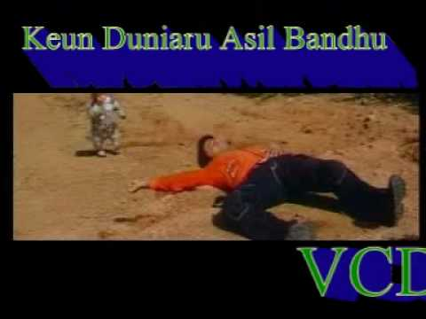 Download kenu duniaru asila bandhu