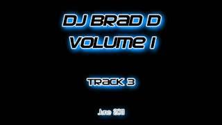 dj brad d volume 1 mj project dirty talk