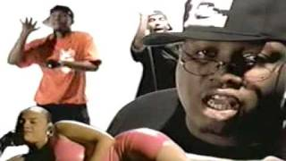 "The Luniz ""I Got Five On It"" (Remix)"