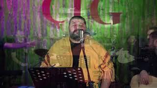 Mustafa Özarslan & Grup Çığ - He Gule Yar & Adana'ya Gel Gidek \