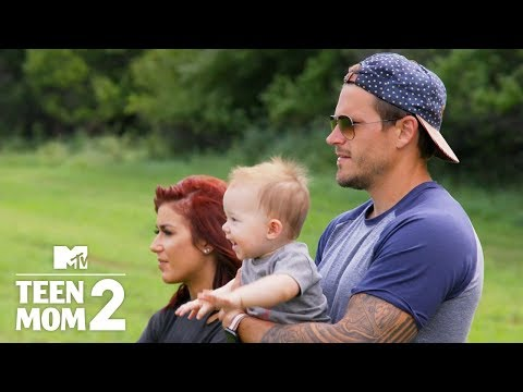 Kailyn, Leah & Hawaii 2.0? 🌴 + Chelsea & Cole's Forever Home 🏡 | Teen Mom 2 (Season 9)