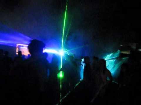 Cassino night vegas