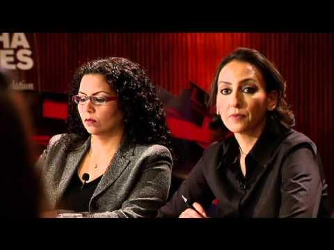 Doha Debates on Women's Rights After Arab Revolutions