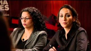 Doha Debates on Women