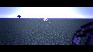 Minecraft Sync Edit #6 | S T A Y with PufferFish | [SK,ENDER APP]