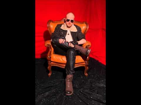 Mark Temple - Dreamer deceiver / Deceiver (Judas Priest Cover)