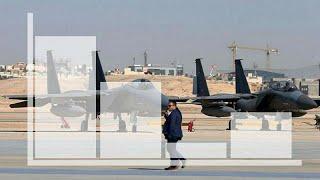 Саудовское оружие: цена вопроса