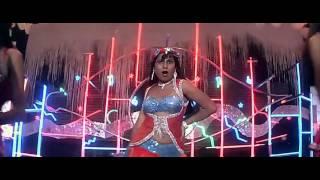 ШАХ РУКХ КХАН и каджол   клип танец  в клубе  из фильма   игра со смертью ❤ индия